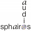 Sphairos Audio