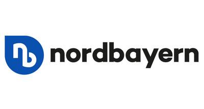 csm_nordbayern_logo_fa20b07dd8